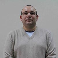 Alfredo_Sequeira
