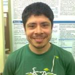 Castro, Hugo Guillermo