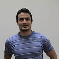 Montero_M
