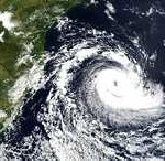 ciclon_brazil_nasa