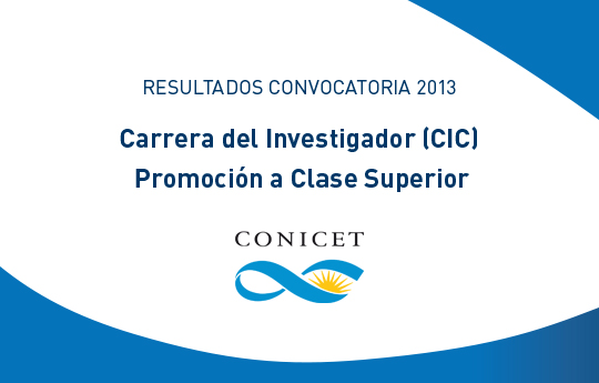 Placa-CIC-Superior-2013