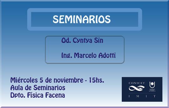 sl_seminario