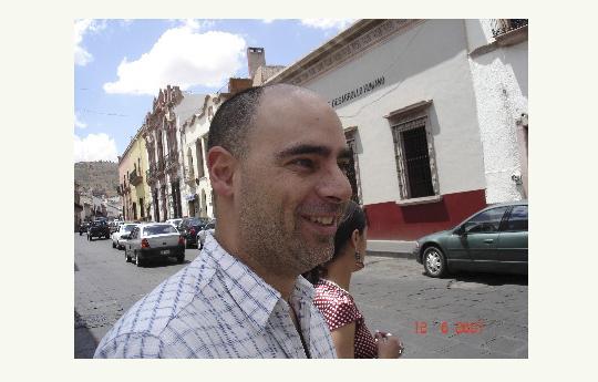Juan_Melo_fondo