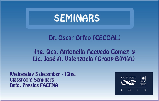 sl_seminars_Orf