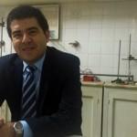 Maldonado, Alejandro Fabián