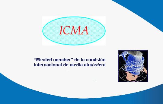 sl_ICMA