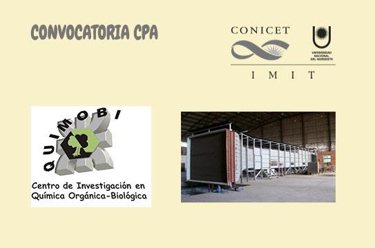 Sl_convocatoria_cpa