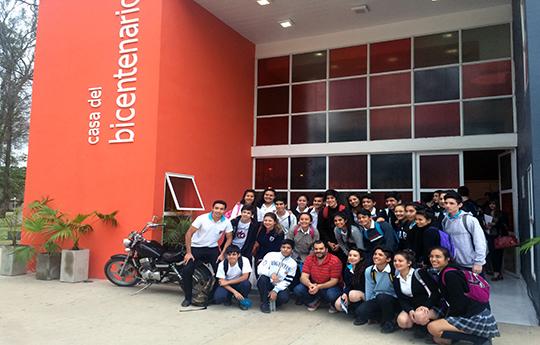 Mate-de-las-Ciencias-en-la-Casa-del-Bicentenario
