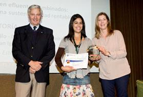 premio_Cuello_C