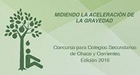 boton_c_gravedad