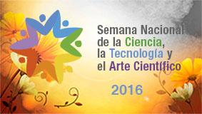 logo_divulg_2016
