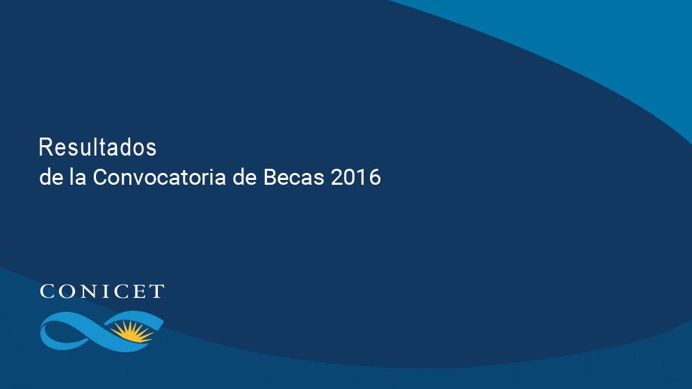 Resultados-Becas-2016_modif