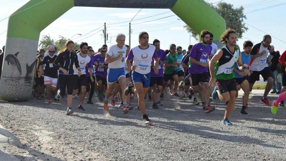 Juegos-Deportivos-CONICET-Corrientes-2017