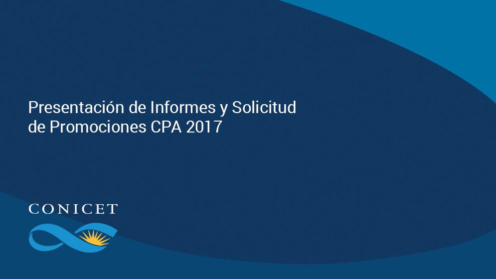 Presentación-de-Informes-y-Solicitud-de-Promociones-CPA-2017