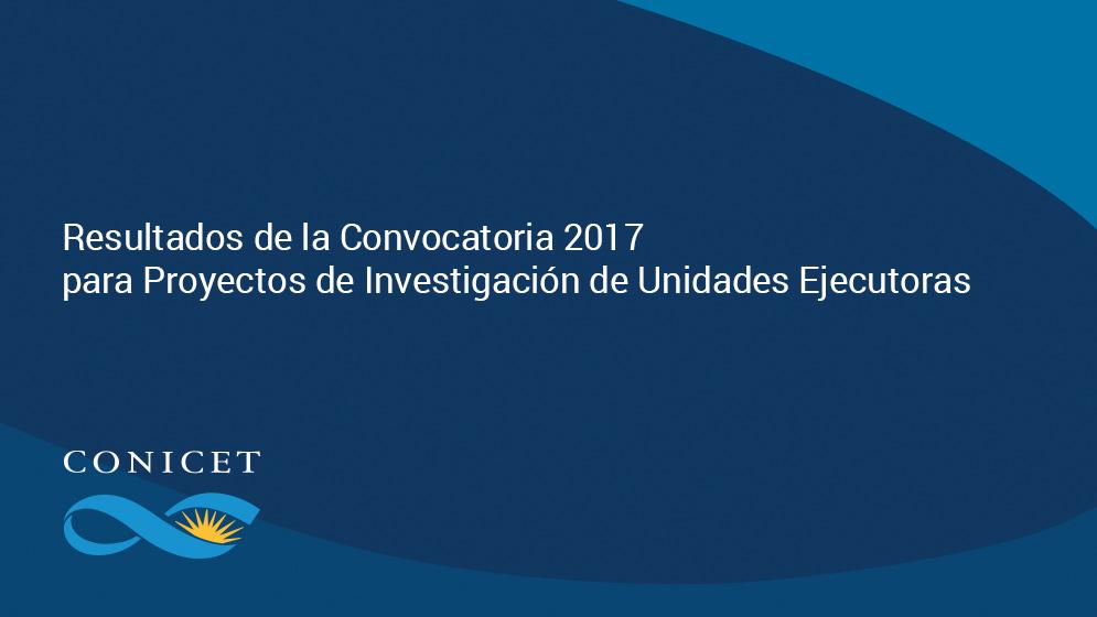 Resultados-Proyectos-de-Investigación-de-Unidades-Ejecutoras