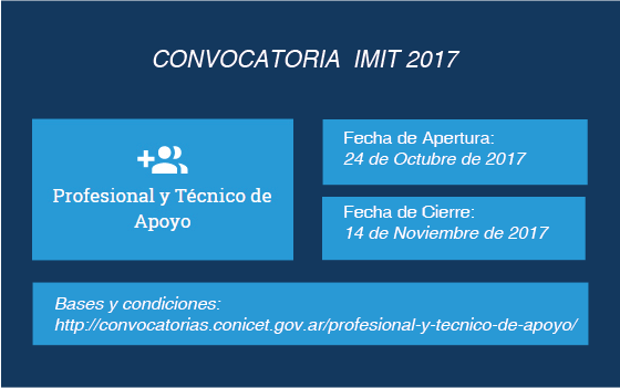 SliderConvocatoriaCPAimit2017