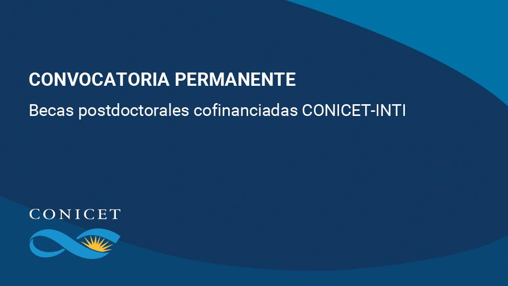 placa_institucional_web18