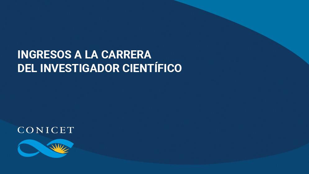 Ingresos-CIC1
