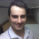 Marcelo_Adotti_ch