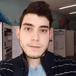 Santiago_Rodriguez_ch