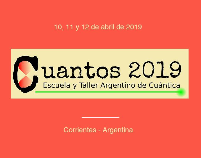 logo_cuantica_2019